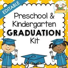 pre k graduation gifts graduation gift idea printable seed packets for preschool