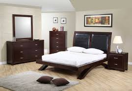 White High Gloss Bedroom Furniture Sets Wood Furniture White Gloss And Wood Bedroom Furniture Sets For