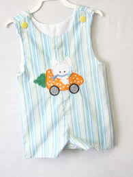 Easter Clothes For Baby Boy Easter Baby Boy Easter Toddler Boy Easter