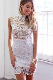 rochii de club rochii de club ieftine rochii de club rochia și spandex