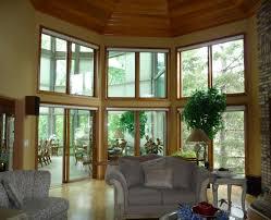 great room u2013 shasha interiors
