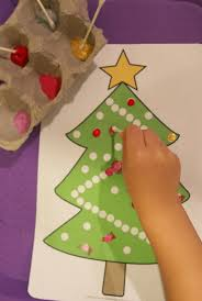 8 christmas activities u0026 printables for toddlers time