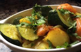 cuisine en bouche tajine de légumes le de cuisine en bouche