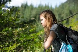 film petualangan barat 2017 dan haru 6 film petualangan dan survival ini harus kamu tonton