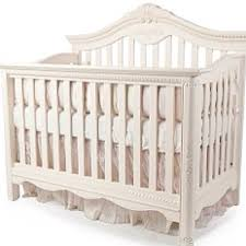 22 best nursery furniture images on pinterest baby cribs