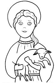 10 best december saints images on pinterest catholic saints