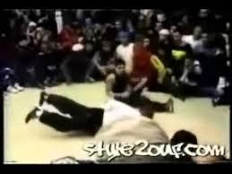 Bboy Meme - bboy junior boissilla banya planche push ups youtube