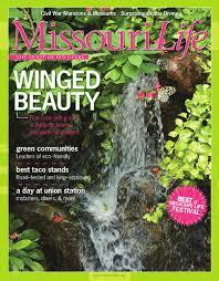 missouri life april may 2008 by missouri life magazine issuu
