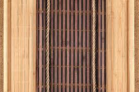 Bamboo Area Rugs Mats Fancy Bamboo Area Rug Learn All About Bamboo Rugs And How To Keep