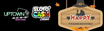 thanksgiving slots win on thanksgiving black friday by online slots