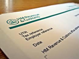 tax return united kingdom wikipedia
