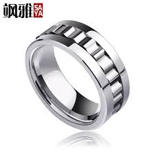 gear wedding ring compare prices on gear ring shopping buy low price
