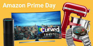 black friday amazon tv dealz amazon u0027s prime day deals aren u0027t even close to finished u2014 these are