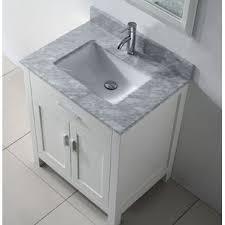 Free Standing Bathroom Sink Vanity Free Standing Bathroom Vanities You U0027ll Love Wayfair