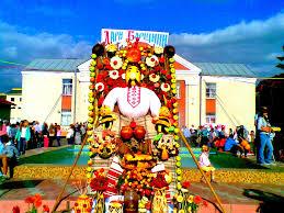 file 12 ukrainian folk festival with ukrainian cultural