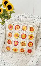 boho crochet ravelry boho crochet 30 gloriously colourful projects patterns