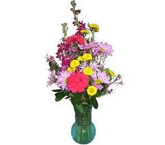 flowers okc oklahoma city florist array of flowers and gifts okc oklahoma