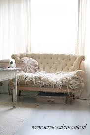 Cottage Style Sofa by Living Room Sofa Shabby Chic Style Perky Cottage Sofas Home