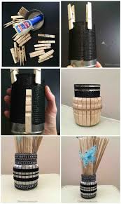 70 best recycling images on pinterest diy crafts and projects