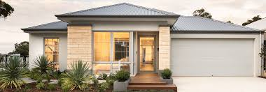gilmore i display home for sale dale alcock homes