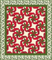christmas quilt patterns quilt this quilt looks great in