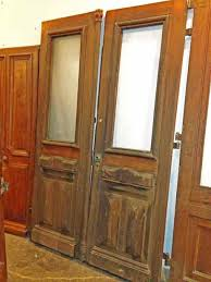 Reclaimed Wood Interior Doors Antique Exterior Interior Doors Reclaimed Wood Doors For Sale