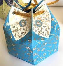 indian wedding gift box indian weddings inspirations custom gift boxes wedding