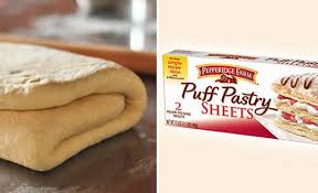 puff sheets make or buy puff pastry kitchn