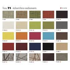 tissus pour canapé chauffeuse design bois hêtre couleur au choix tissus