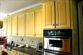 custom kitchen cabinets prices custom cabinet prices cabinet makers custom cabinet makers near me