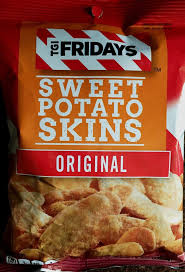 when is target delran open black friday 374 best i live for chips images on pinterest chips live and