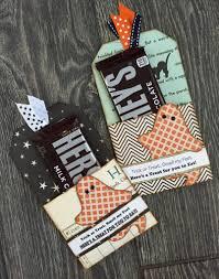 halloween card ideas halloween treat halloween treat holders treat holder and