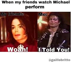 Photo Edit Meme - edit by gaillebritto another mj meme xd hope you guys like it