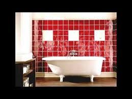 Bathroom Tile Design Software Free Download