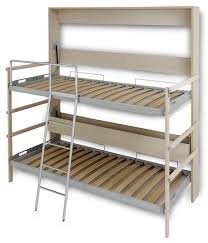 Space Saver Beds For Adults - Space saver bunk beds