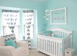 Pink And Aqua Crib Bedding Aqua And Grey Baby Bedding Pink Aqua And Gray Baby Bedding Hamze
