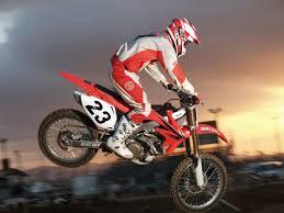 motocross action online dirt bike magazine 10 best motocross bikes ever