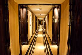 art deco flooring hous deco corridor luxury entrance hall art deco design corridor