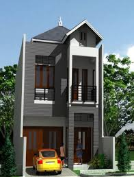 Minimalist House Gallery D Design House Perspective - Home gallery design