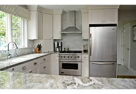 Nh Kitchen Cabinets by Kitchens Lighthouse Contracting Group