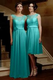 alexia bridesmaid dresses blue and coral bridesmaid dresses naf dresses