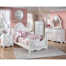 cheap bedroom sets for kids bedroom cheap kid furniture bedroom sets cheap white childrens