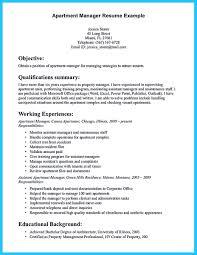 sample resume for trainer position property assistant sample resume sioncoltd com ideas collection property assistant sample resume with description