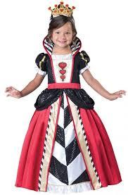 Alice Wonderland Halloween Costumes Kids 108 Lost Wonderland Images