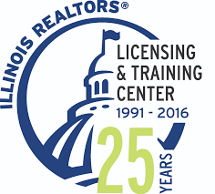 real estate how to get your real estate broker license