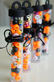 kids halloween party favors growing a jeweled rose 569 best