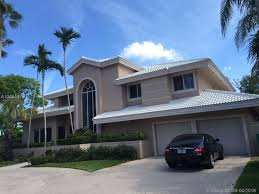 two story home n a miami fl 33179 mls a10454879 jet set houses