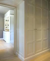 Hallway Shoe Storage Cabinet Shoe And Coat Storage Hallway Cabinets Storage Cabinet For Hallway