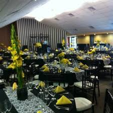 party rentals okc rent event spaces venues for in oklahoma city eventup