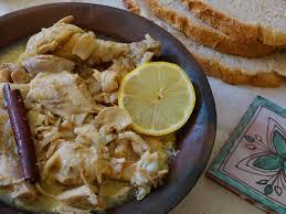 cuisine historique cours de cuisine les causeries culinaires
